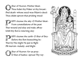 hh_star_of_heaven