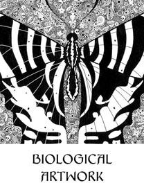 Biological Artwork