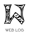 WEB LOG
