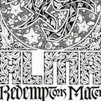 alma_redemptoris_mater