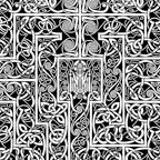 big_labyrinth