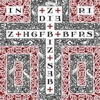 cross_zacharias