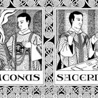 diaconus_sacerdos