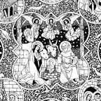 rosary_joyful