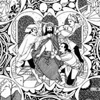 rosary_sorrowful
